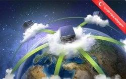 Bulut sunucu Turhost ile Türkiye'de! 40