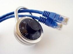 FTP erişimleri SSL şifreleme (FTPES) ile artık daha güvenli 40