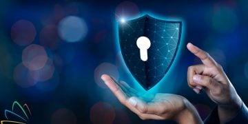 FTP erişimleri SSL şifreleme (FTPES) ile artık daha güvenli 16