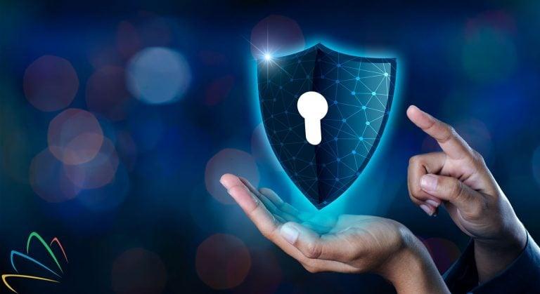 FTP erişimleri SSL şifreleme (FTPES) ile artık daha güvenli 1