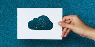 Bulut Sunucu siparişlerinizde 1 NOD Microsoft'tan hediye! 17