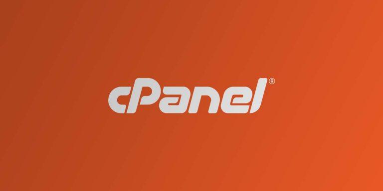 cPanel Kampanyası 1