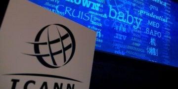Turhost.com artık ICANN Akredite Alanadı Kayıt Operatörü 48