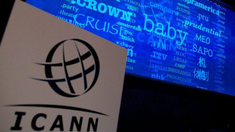 Turhost.com artık ICANN Akredite Alanadı Kayıt Operatörü 1
