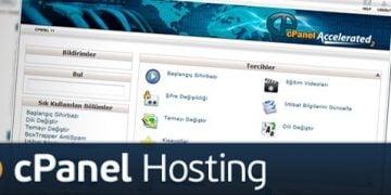 Sınırsız cPanel Hosting Paketlerimiz Satışta 43