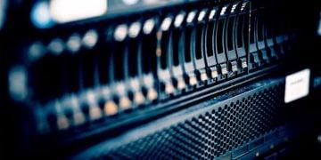 Dedicated Server (Kiralık Sunucu) Satışlarımız Başladı 48