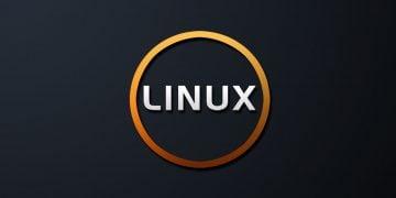 Yeni Linux Hosting Altyapımız Hizmetinizde! 5