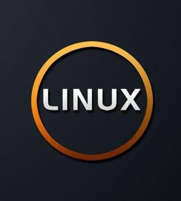 Yeni Linux Hosting Altyapımız Hizmetinizde!
