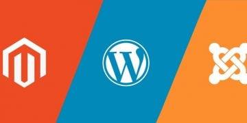 WordPress ve Joomla Sitelerde Spamlardan Korunmak için Captcha Kullanımı 58