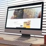 Wordpress 4.1 Yayınlandı 4