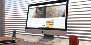 Turhost.com web sitemizi yeniledik! 2