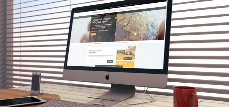 turhost-yeni-web-site