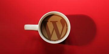 Wordpress 4.1 Yayınlandı 1