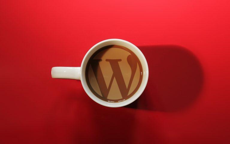 WordPress 4.7.4 Bakım Güncellemesi Yayında! 1