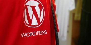 WordPress Web Sitenizin Yüksek CPU Kullanımı Nasıl Düşürülebilir? 24
