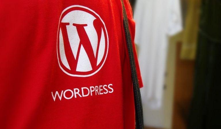 WordPress Web Sitenizin Yüksek CPU Kullanımı Nasıl Düşürülebilir?