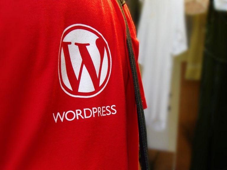 WordPress Web Sitenizin Yüksek CPU Kullanımı Nasıl Düşürülebilir? 1
