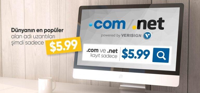com-net-599-kampanya