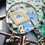 Hosting Paketlerinde 4 ila 6 Kata Kadar Yüksek CPU