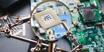 Web Hosting Paketlerinde 4 ila 6 Kata Kadar Yüksek CPU 48