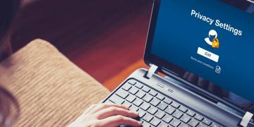 WannaCry Saldırı Nedir? Nasıl Önlem Alınır? 52