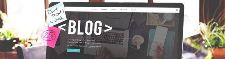 blog-sitesi-açmak-öneri