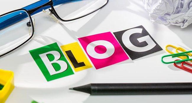 wordpress-blog-sitesi-açmak