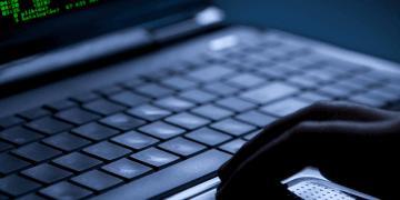 İnternet Dünyasının Yeni Kabusu: Petya Virüsü 47