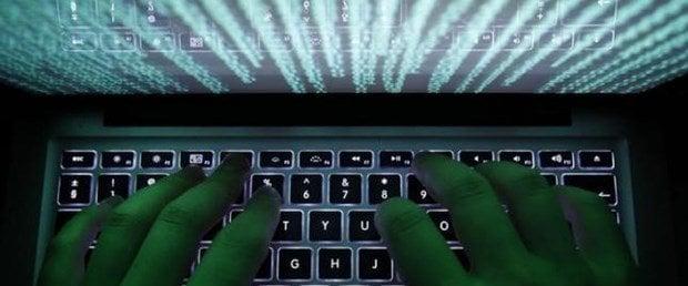 İnternet Dünyasının Yeni Kabusu: Petya Virüsü 41