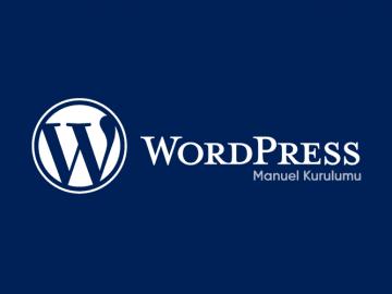 WordPress Manuel Kurulumu - cPanel 7