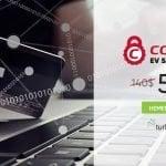 COMODO EV SSL Sertifikası %57 İndirim Fırsatı!
