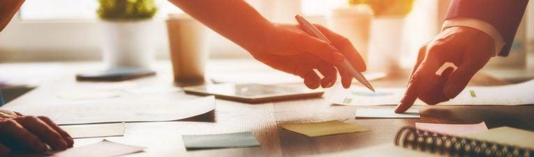 Güvenli E-Ticaret İçin 5 Altın Kural 1