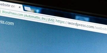 WordPress Manuel Kurulum Nasıl Yapılır? - FTP 36