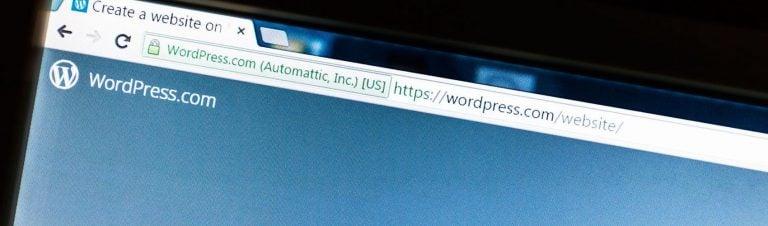 WordPress Manuel Kurulum Nasıl Yapılır? - FTP 1
