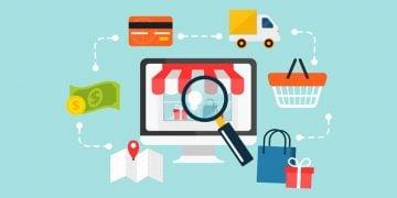 Ücretsiz E-Ticaret Sitesi Yazılımları 50