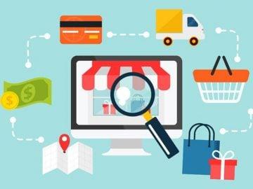 Ücretsiz E-Ticaret Sitesi Yazılımları 12