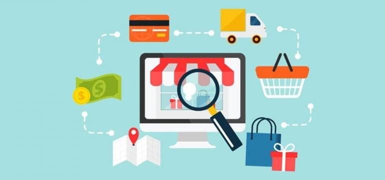 ücretisz-eticaret-sitesi