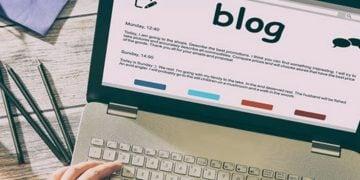 Blog Sitesi ile Para Kazanılır mı? 28