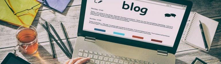 blog-sitesi-para-kazanmak