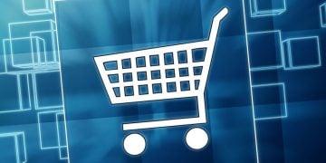 E-Ticaret Sitenizde Satışları Arttırmak İçin 5 Öneri 14