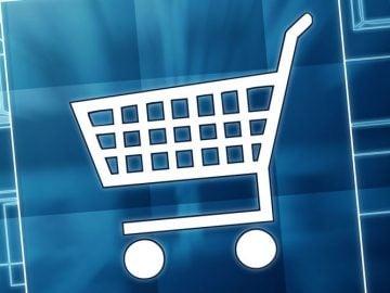 E-Ticaret Sitenizde Satışları Arttırmak İçin 5 Öneri 5