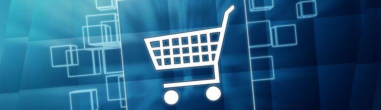 E-Ticaret Sitenizde Satışları Arttırmak İçin 5 Öneri 1