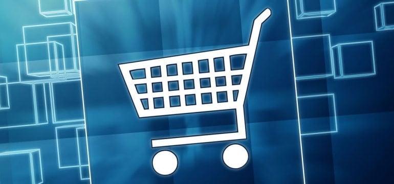 e-ticaret-sitenizde-satışları-arttırmak-öneri
