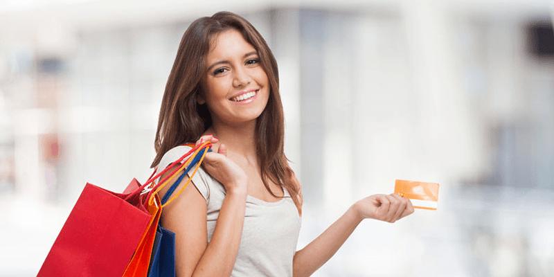 E-Ticaret Sitenizde Satışları Arttırmak İçin 5 Öneri 40