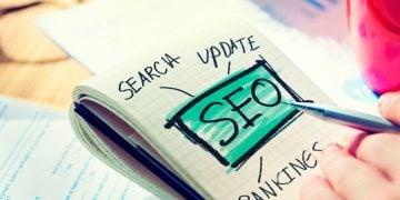 Google Search Console'a Site Ekleme 51