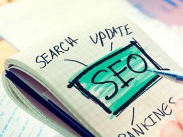Google Search Console'a Site Ekleme 4