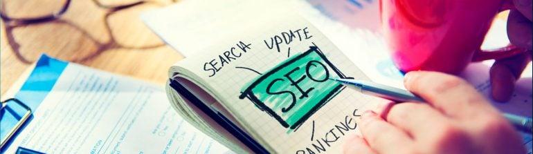 google-search-console-site-ekleme