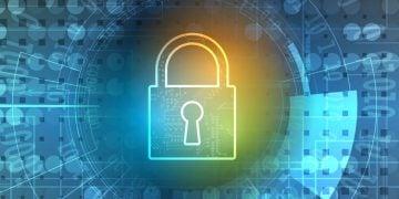 Let's Encrypt Nedir? Let's Encrypt Kurulumu Nasıl Yapılır? 21