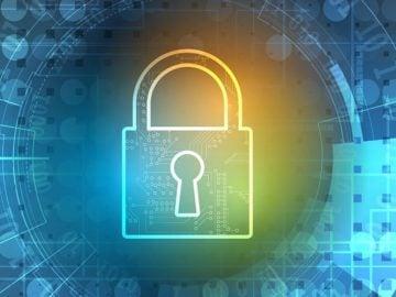 Let's Encrypt Nedir? Let's Encrypt Kurulumu Nasıl Yapılır? 8
