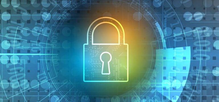 lets-encrypt-ssl-nedir